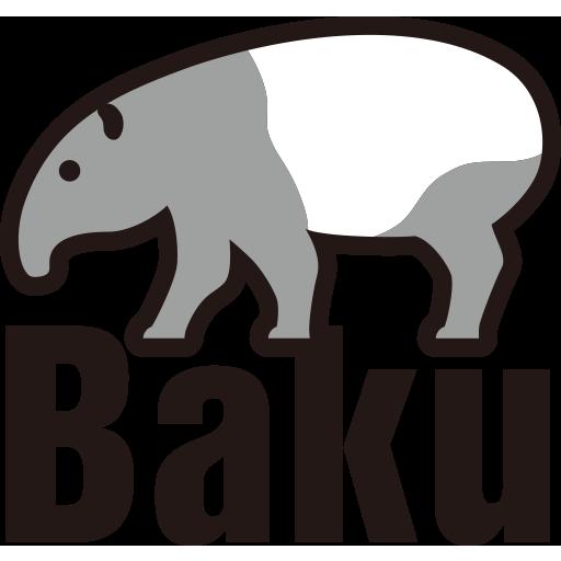 株式会社Baku建築工房